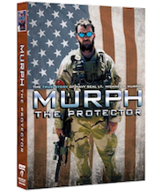 MURPH-DVD-Case-New-alpha2