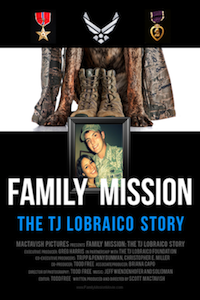 Family-Mission-onesheet-200