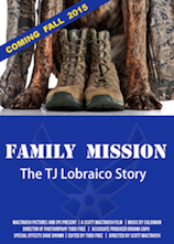 FamilyMission One Sheet MacPix