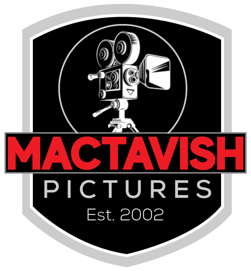 Mactavish Pictures